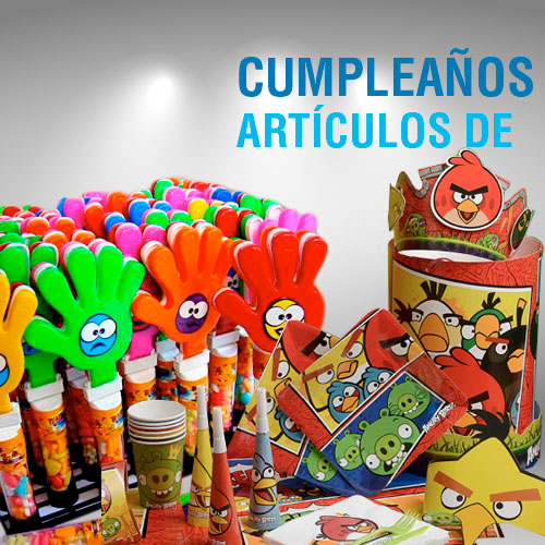 banner_cumple chocoexpress disfraces