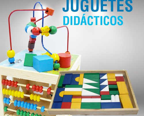 banner_juguetes didacticos chocoexpress