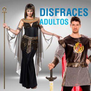 banners_disfraces_adultos