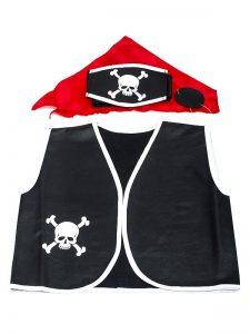 accesorio_disfraz_pirata
