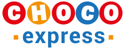 Choco Express Disfraces Cumpleaños Jugetes