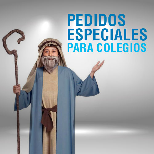 pedidos de colegios chocoexpress