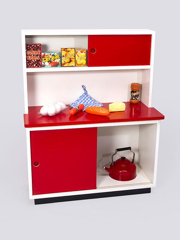 Mueble chico de cocina 20170829142140 for Mueble cocina en l